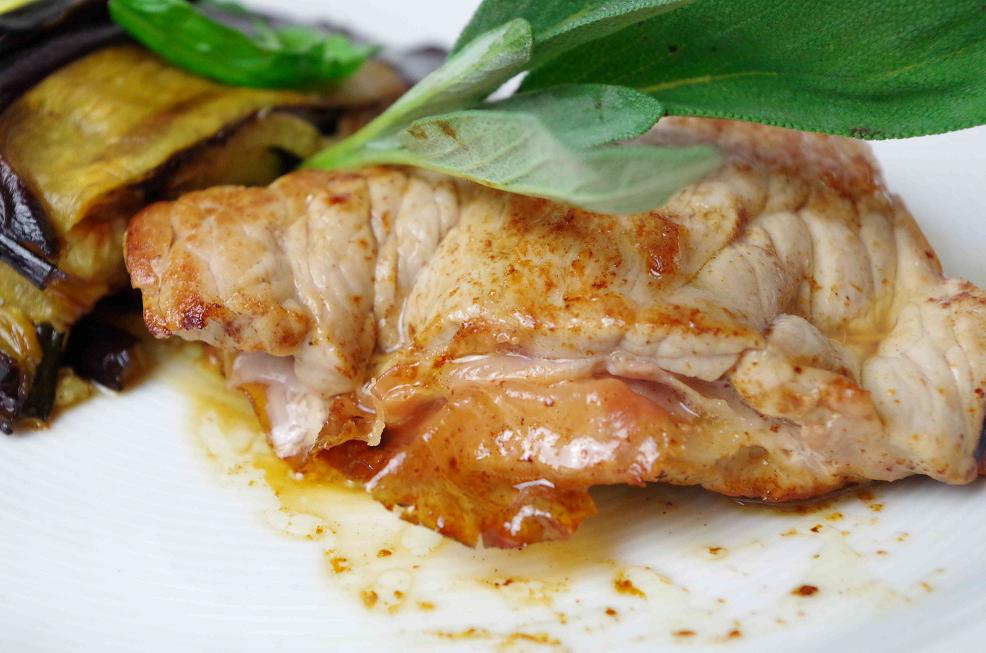 Sommerküche Italienische : Rezepte kalte sommerküche kulthits und das beste von heute